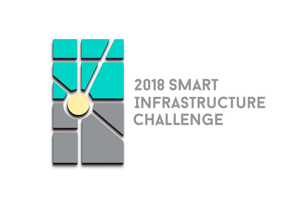 The 2018 Smart Infrastructure Challenge -