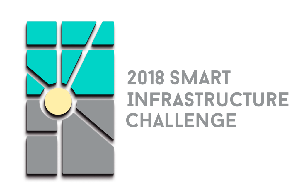 2018 Smart Infrastructure Challenge [Venture Smarter's Regional Smart Cities Initiative].png