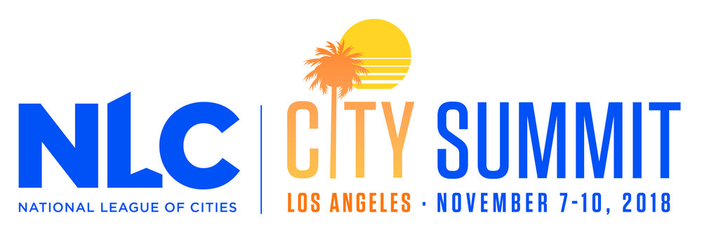 NLC City Summit LA  logo 4 color horizontal.jpg