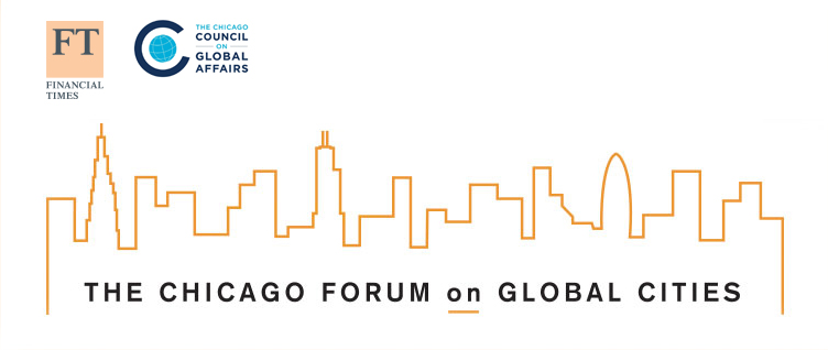 Chicago Forum on Global Cities.jpeg