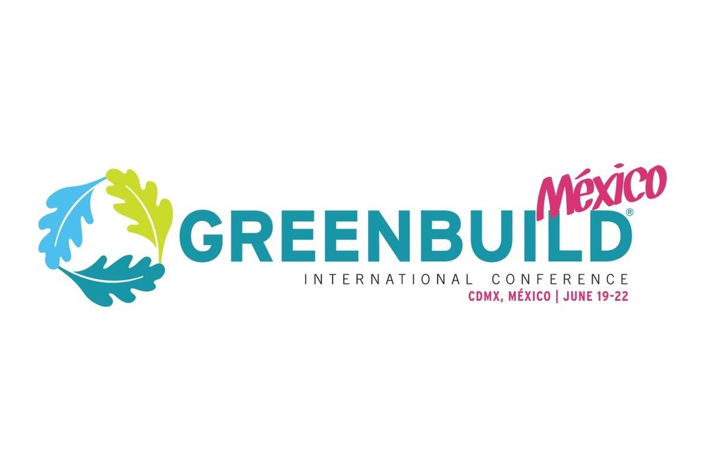 Greenbuild México 2018.jpg