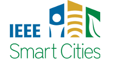 Venture Smarter at the 2018 IEEE Smart Cities Conference
