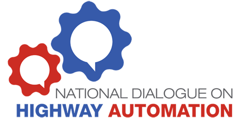 Venture Smarter at FHWA's National Dialogue on Highway Automation Workshop.png