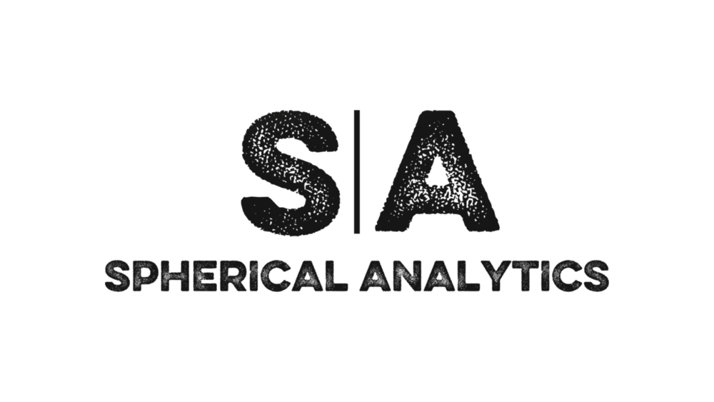 Spherical Analytics (S|A)