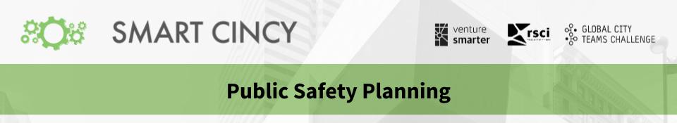 Public Safety Workshop - GCTC - 2018 Smart Cincy Summit.png