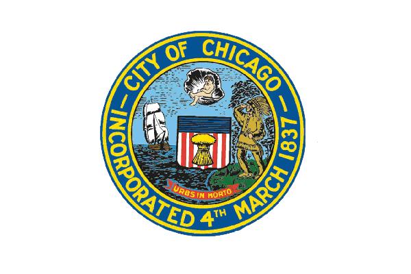 chicago_logo_400x600.65fb2122dd1d33c843044c703194399ac3214975.png