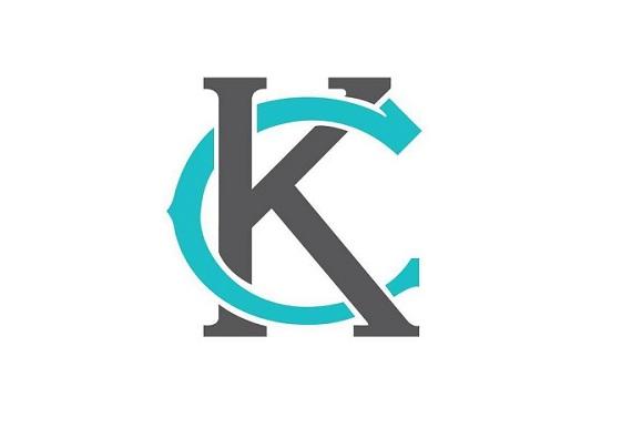 Kansas-City-logo.jpg