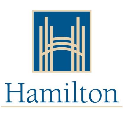 city-of-hamilton_416x416.jpg