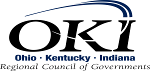 Ohio Kentucky Indiana Regional Council of Governments Logo.png