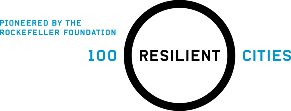 100RC.png