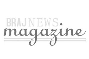 BrajNewsMagazine_VentureSmarterPress.png