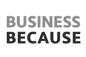 BusinessBecause_VentureSmarterPress.png