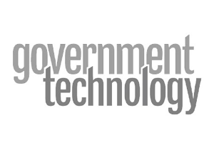 GovernmentTechnology_VentureSmarterPress.png