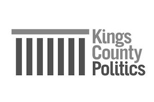 KingsCountyPolitics_VentureSmarterPress.png