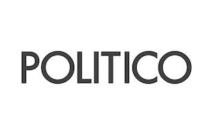 Politico_VentureSmarterPress.png
