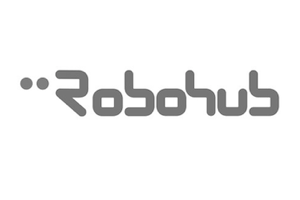 RoboHub_VentureSmarterPress.png