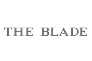 TheBlade_VentureSmarterPress.png