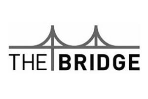 TheBridge_VentureSmarterPress.png
