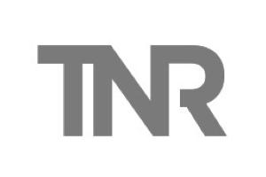 TNR_VentureSmarterPress.png