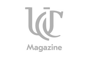 UniversityofCincinnatiMagazine_VentureSmarterPress.png