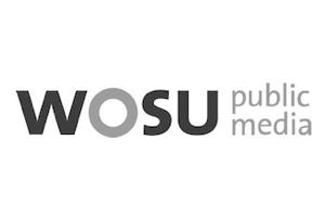 WOSUPublicMedia_VentureSmarterPress.png