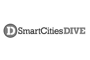 SmartCitiesDive_VentureSmarterPress.png