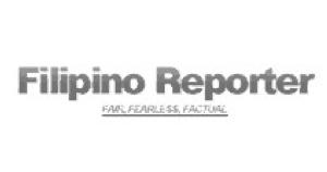 FILOPENOREPORTER_VENTURE_SMARTER_PRESS.png
