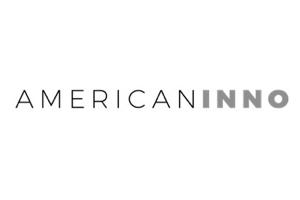 AmericanInno_VentureSmarterPress.png