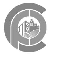 SmartInfrastructureChallenge_VentureSmarter_0180.png