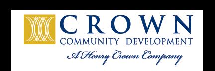 Crown Community Development.png