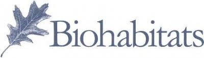 Biohabitats logo.jpg