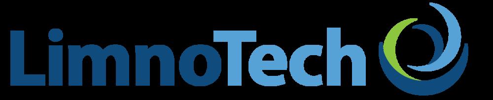LimnoTech_Logo.png