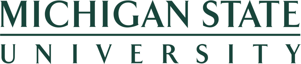 Michigan_State_University_logo_green.png