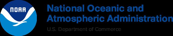 NOAA_emblem.png