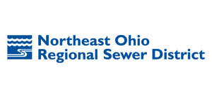 Northeast Ohio Regional Sewer District.jpeg
