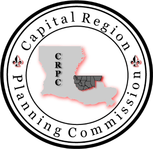 crpc_logo_clear_SMALL_WEB.png