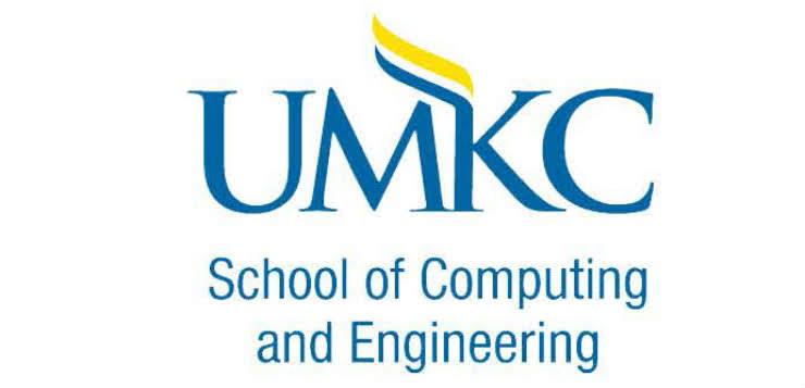 SCE-logo740.jpg