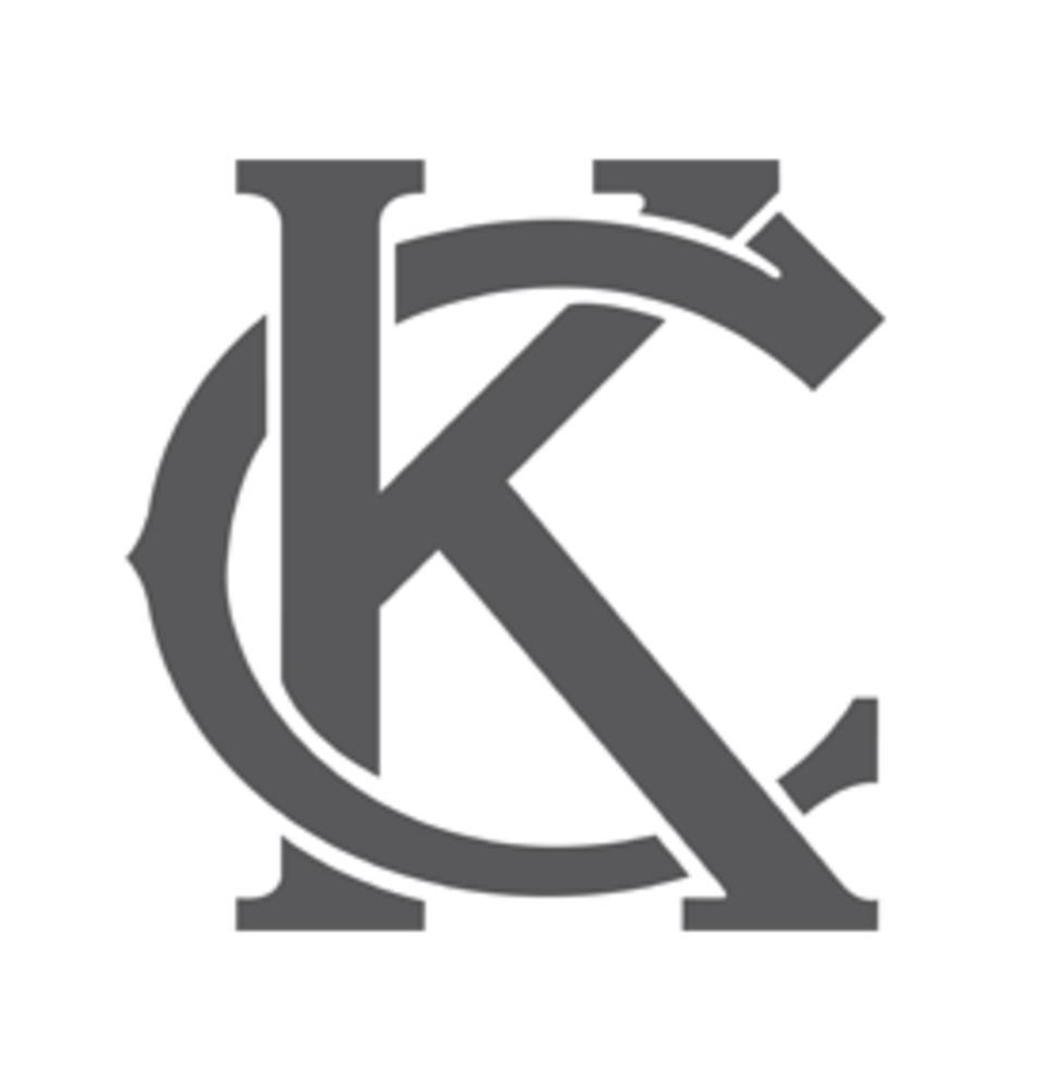 Kansas City MO Profile Logo.jpg