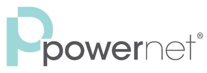 Powernet_Logo.jpg