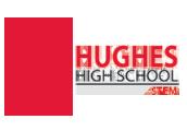 logo-hughes.png