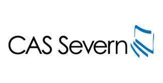 CAS SEVERN, INC_0.jpg