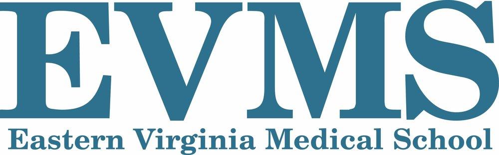 virginia-technology-innovation-4677537-o.jpg
