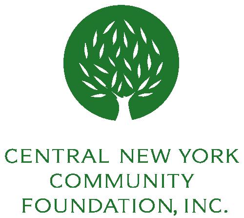 6957326-logo.png