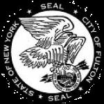 cof_Logo.png