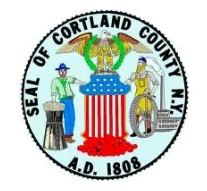 Cortland-county-seal-207x191.png