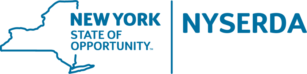 NYSERDA Logo (2)_b63c.png