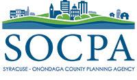 SOCPA_logo3q.jpg