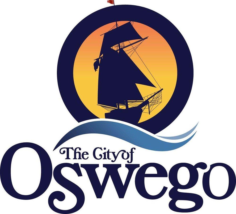 Oswego Logo_1.jpg