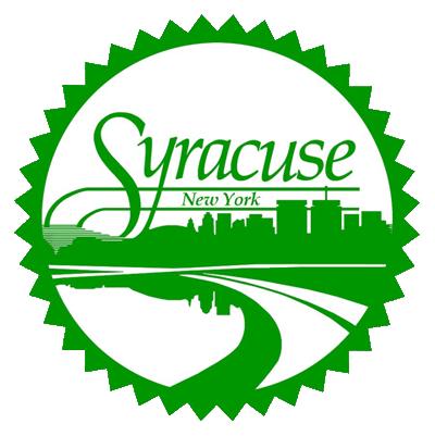 Syracuse-logo-2010.png