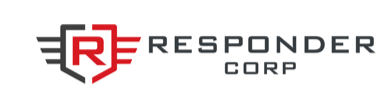 Responder Corp.png